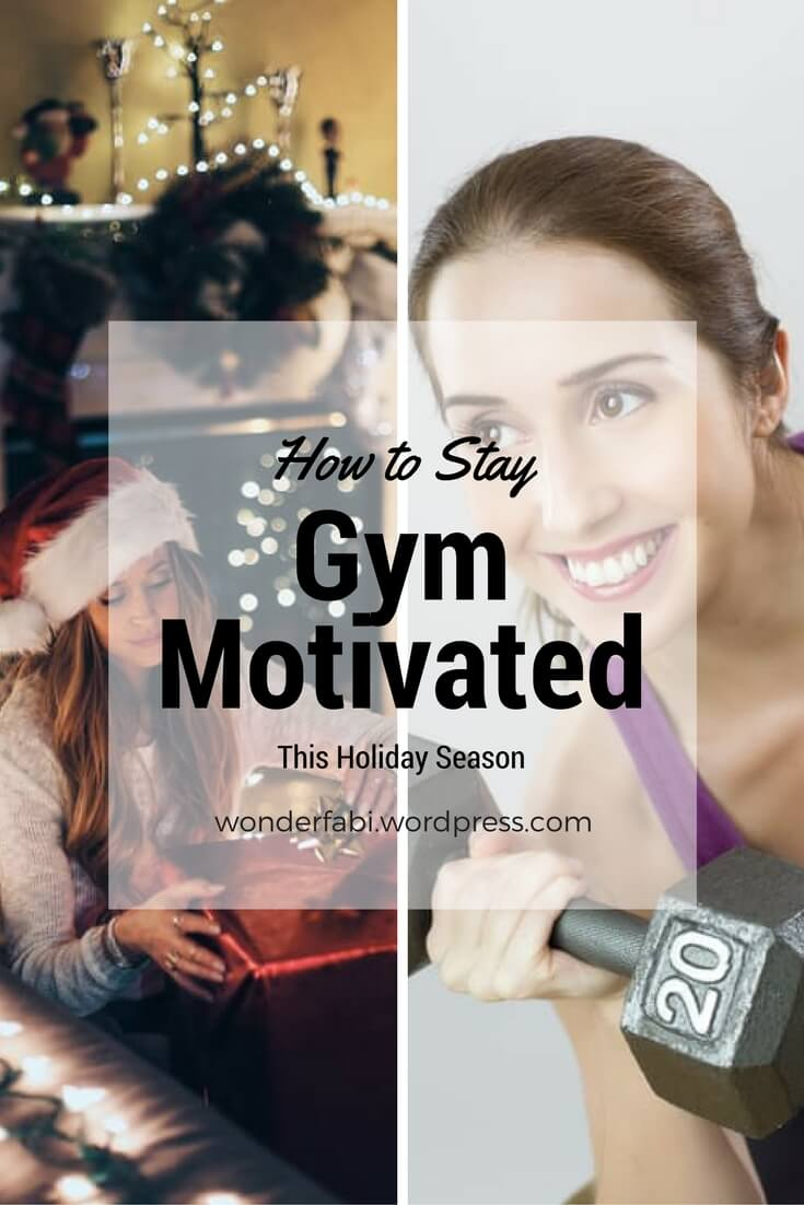 stay-gym-motivated-holiday-season